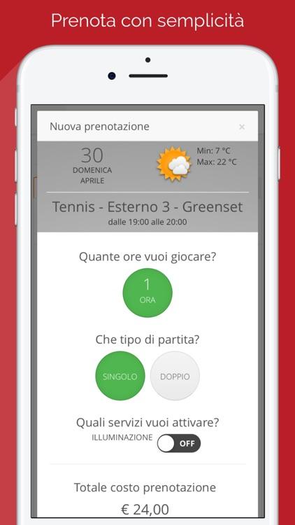 Tennis Club Cavallermaggiore