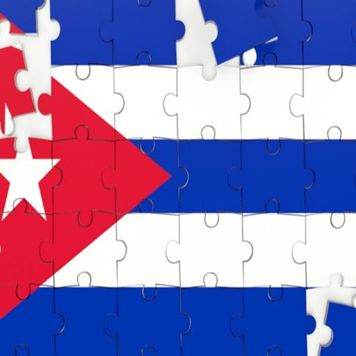 Havana Puzzle