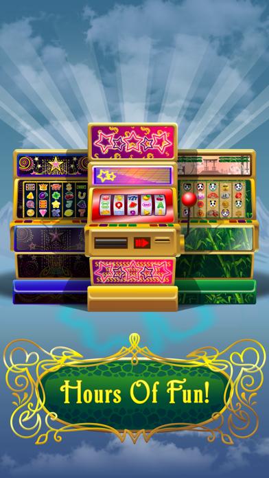 Slots□のおすすめ画像4