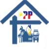 Prestige Property Philippines
