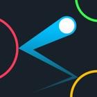 Tap Tap Pinball icon