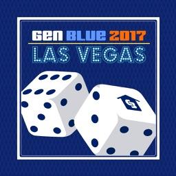 Gen Blue 2017