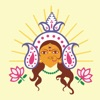 Durga Sharodiya