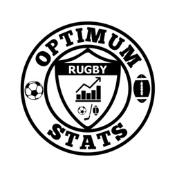 Rugby Stats