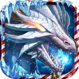 Dragon Bane Age