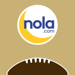 NOLA.com: New Orleans Saints News