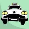 San Antonio Taxis