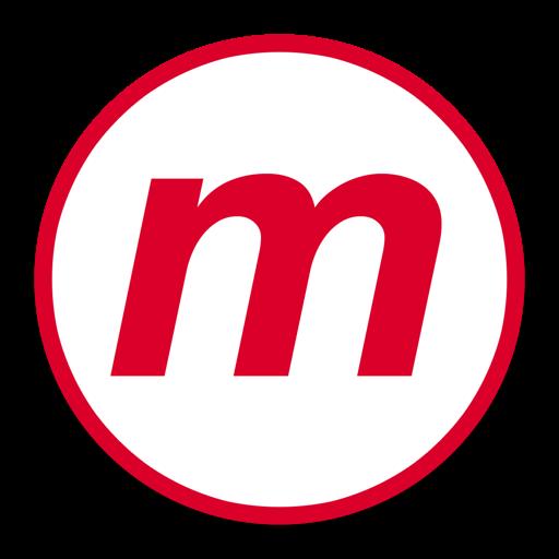 Memory Cleaner: Free Up RAM