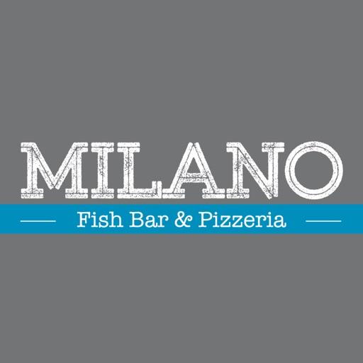Milano's Takeaway