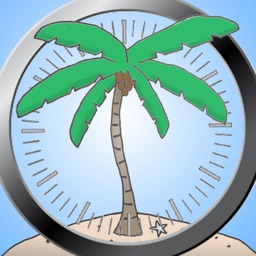 Retirement Countdown!