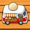 Foodtruck_Dumpling!