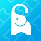 风景网检票 icon