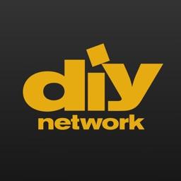 DIY Network