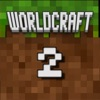 Worldcraft Survival 2 - iPhoneアプリ