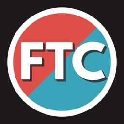 FTC Dual Scorer 2017-2018