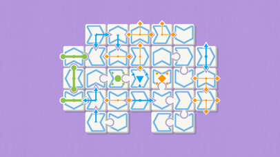 Unpuzzleのおすすめ画像7