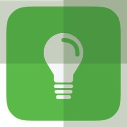 Startup & Venture Capital News