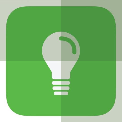 Startup & Venture Capital News iOS App