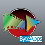 Mvp Video Playlist app review
