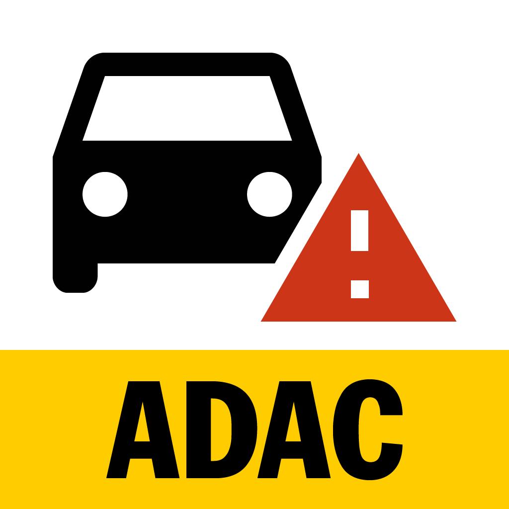 Adac Pannenhilfe App Itunes Deutschland Chartoo