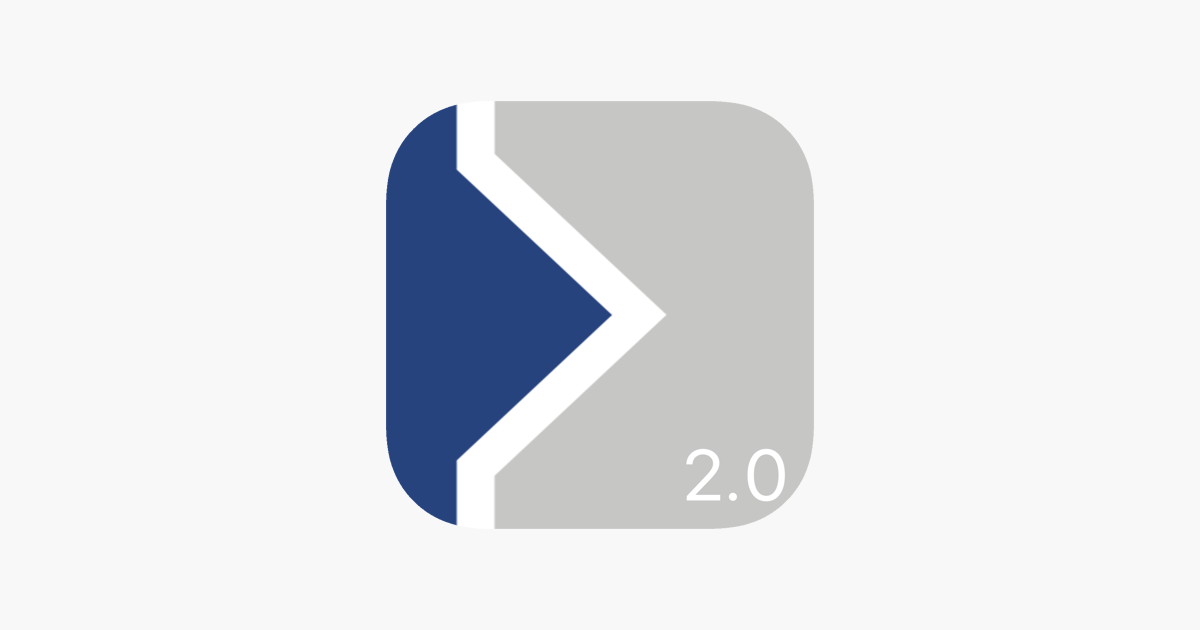 Comarch Mobile Dms 2 0 Im App Store