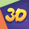 Wonder Painter 3D