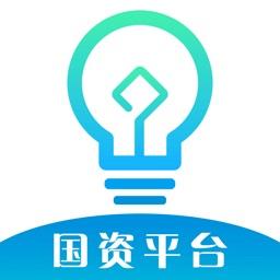 智慧财-理财app之短期投资理财平台
