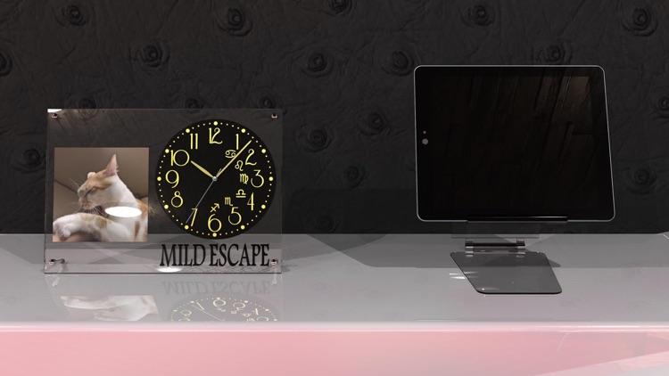 The Happy Escape - Bed Room screenshot-4