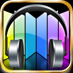 Reflection Music Player