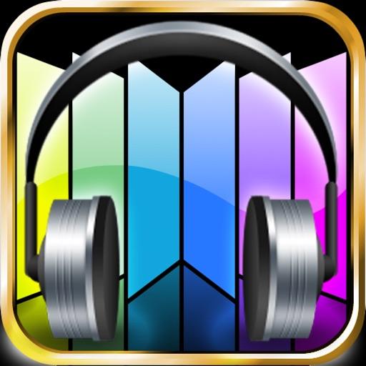 Reflection Music Player