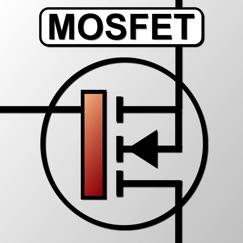 Mosfet Handbook uygulama incelemesi