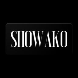 Showako