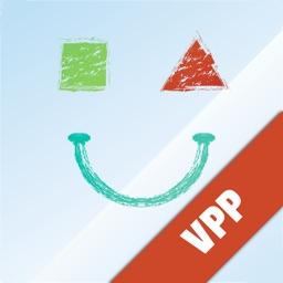 CommunicoTool 2 VPP