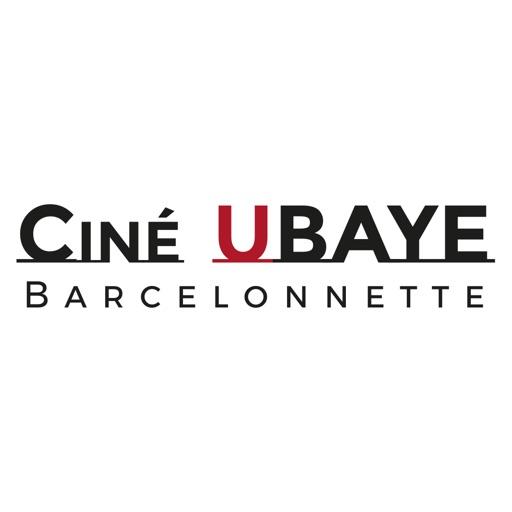 Ciné Ubaye
