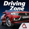 Driving Zone: Russia - iPhoneアプリ