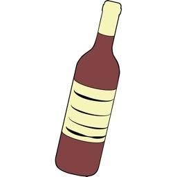 wine4me