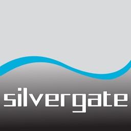 Silvergate Mobile Personal