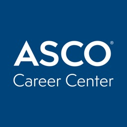 ASCO Career Center