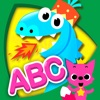 Pinkfong ABC Phonics Reviews