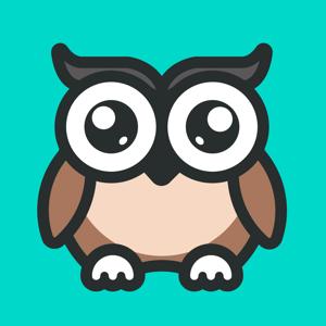 Inke—Broadcast an amazing life app