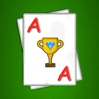 Codes for New Solitaire Stacks Card Game Hack