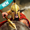 Genera Games - Gladiator Heroes - Epic Fight artwork