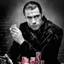 Texas Holdem Offline Poker - Multiplayer