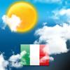 Wetter für Italien