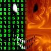 Ian Wesson - Geometric Algorithm artwork