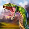 Angry Anaconda Snake Simulator