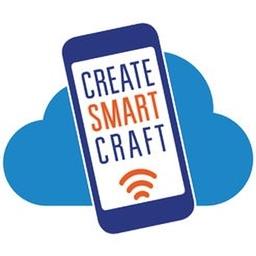 Create Smart Craft