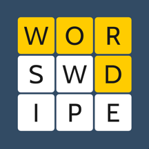 Word Swipe - Word Search Games