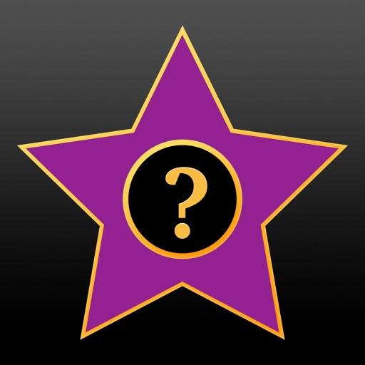 Who Dat?: The Celeb Identifier