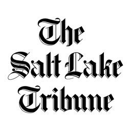 Salt Lake Tribune